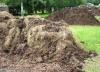 Developing good recipes is a critical aspect of the composting process